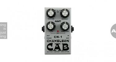 AMT CAB CN-1