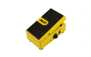 AMT LLM-2