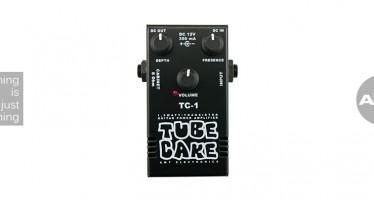 AMT Tubecake TC-1