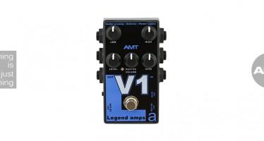 AMT V1