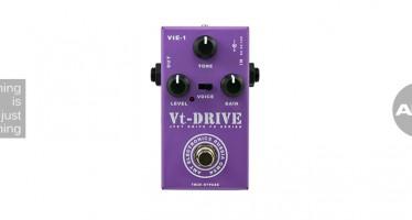 AMT VT-DRIVE