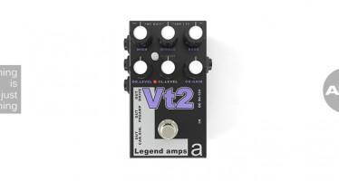 AMT VT2