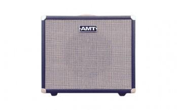 Guitar cabinet AMT-CV30-112