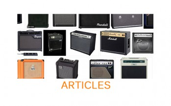 Корпус гитарного комбика – пора закончить спор…