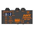 AMT-Pangaea-CP-1002