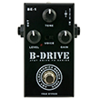 B-drive