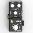 E-drive-mini