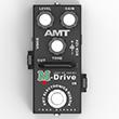 M-drive-mini