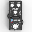 P-drive-mini