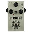 P-drive