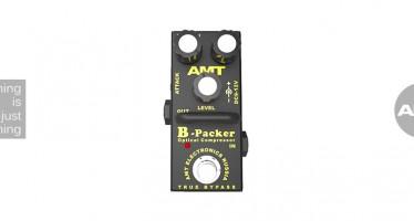 AMT B-Packer
