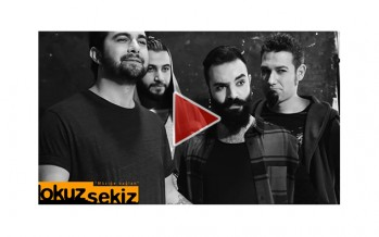Pera – Kahpe Geceler (Official Video)