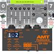 AMT-Pangaea-CP-100-3