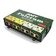 AMT-Fulcrum-PS-512V-mal