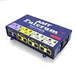 AMT-Fulcrum-PS-518V-mal