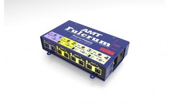 AMT Fulcrum PS-518V