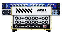 AMPS-200×110
