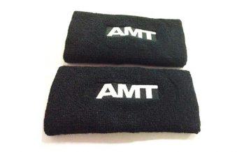 AMT Wristband
