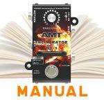 140818-ng-1-manual