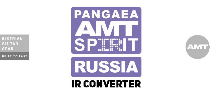 IR Converter