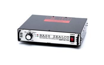 AMT Bass ZEALOT BZ-300