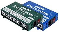 FULCRUM-200x110_2020